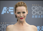 Celebrity Photo: Leslie Mann 3500x2559   478 kb Viewed 175 times @BestEyeCandy.com Added 1027 days ago
