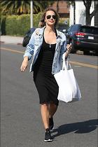 Celebrity Photo: Arielle Kebbel 1200x1799   289 kb Viewed 26 times @BestEyeCandy.com Added 37 days ago