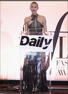 Celebrity Photo: Lily Aldridge 800x1112   93 kb Viewed 28 times @BestEyeCandy.com Added 55 days ago