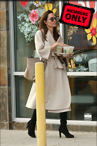 Celebrity Photo: Angelina Jolie 1758x2637   1.8 mb Viewed 0 times @BestEyeCandy.com Added 20 hours ago