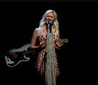Celebrity Photo: Joss Stone 1200x1038   97 kb Viewed 22 times @BestEyeCandy.com Added 108 days ago