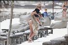 Celebrity Photo: Ashley Tisdale 1920x1280   266 kb Viewed 6 times @BestEyeCandy.com Added 50 days ago