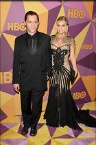Celebrity Photo: Carmen Electra 2100x3150   739 kb Viewed 41 times @BestEyeCandy.com Added 45 days ago