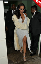 Celebrity Photo: Rihanna 1246x1920   335 kb Viewed 7 times @BestEyeCandy.com Added 4 days ago