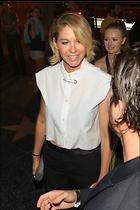 Celebrity Photo: Jenna Elfman 1397x2096   1.1 mb Viewed 62 times @BestEyeCandy.com Added 188 days ago