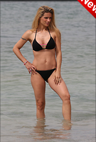 Celebrity Photo: Michelle Hunziker 1200x1765   247 kb Viewed 21 times @BestEyeCandy.com Added 2 days ago
