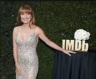 Celebrity Photo: Jane Seymour 860x705   97 kb Viewed 33 times @BestEyeCandy.com Added 107 days ago