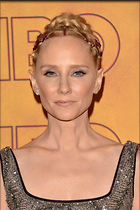Celebrity Photo: Anne Heche 2100x3150   675 kb Viewed 48 times @BestEyeCandy.com Added 140 days ago