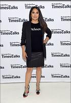Celebrity Photo: Salma Hayek 1200x1727   262 kb Viewed 98 times @BestEyeCandy.com Added 28 days ago