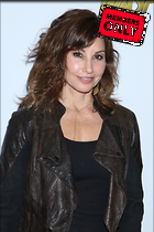 Celebrity Photo: Gina Gershon 3123x4687   2.1 mb Viewed 0 times @BestEyeCandy.com Added 59 days ago