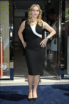 Celebrity Photo: Kate Winslet 533x800   81 kb Viewed 49 times @BestEyeCandy.com Added 51 days ago