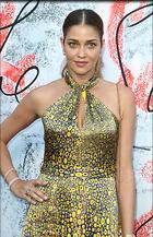 Celebrity Photo: Ana Beatriz Barros 1200x1857   483 kb Viewed 12 times @BestEyeCandy.com Added 25 days ago