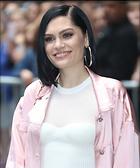Celebrity Photo: Jessie J 2142x2571   1,052 kb Viewed 11 times @BestEyeCandy.com Added 36 days ago