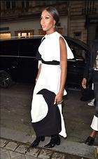 Celebrity Photo: Naomi Campbell 1470x2368   239 kb Viewed 12 times @BestEyeCandy.com Added 70 days ago