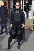 Celebrity Photo: Celine Dion 1200x1804   265 kb Viewed 33 times @BestEyeCandy.com Added 49 days ago
