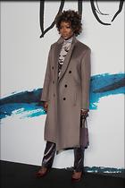 Celebrity Photo: Naomi Campbell 1200x1800   192 kb Viewed 12 times @BestEyeCandy.com Added 118 days ago