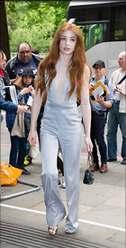 Celebrity Photo: Nicola Roberts 1200x2364   378 kb Viewed 40 times @BestEyeCandy.com Added 80 days ago