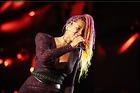 Celebrity Photo: Alicia Keys 1600x1066   233 kb Viewed 39 times @BestEyeCandy.com Added 150 days ago