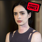 Celebrity Photo: Krysten Ritter 4096x4096   1.4 mb Viewed 0 times @BestEyeCandy.com Added 34 days ago