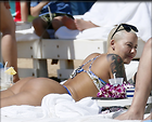 Celebrity Photo: Amber Rose 3000x2415   539 kb Viewed 95 times @BestEyeCandy.com Added 162 days ago