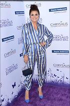 Celebrity Photo: Tiffani-Amber Thiessen 2096x3144   826 kb Viewed 34 times @BestEyeCandy.com Added 92 days ago