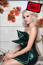 Celebrity Photo: Pixie Lott 3627x5440   2.8 mb Viewed 1 time @BestEyeCandy.com Added 2 days ago