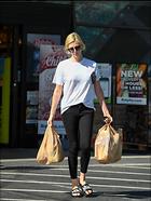 Celebrity Photo: Charlize Theron 1200x1597   193 kb Viewed 12 times @BestEyeCandy.com Added 19 days ago