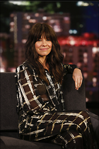 Celebrity Photo: Evangeline Lilly 2000x3000   1.1 mb Viewed 37 times @BestEyeCandy.com Added 61 days ago