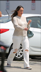 Celebrity Photo: Jennifer Love Hewitt 1200x2082   192 kb Viewed 39 times @BestEyeCandy.com Added 17 days ago