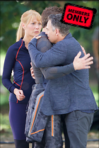 Celebrity Photo: Gwyneth Paltrow 2200x3300   3.2 mb Viewed 1 time @BestEyeCandy.com Added 60 days ago