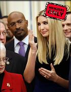 Celebrity Photo: Ivanka Trump 3840x4980   1.8 mb Viewed 1 time @BestEyeCandy.com Added 46 days ago