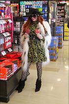 Celebrity Photo: Phoebe Price 1200x1800   361 kb Viewed 7 times @BestEyeCandy.com Added 40 days ago