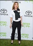Celebrity Photo: Ellen Pompeo 1200x1684   197 kb Viewed 22 times @BestEyeCandy.com Added 100 days ago