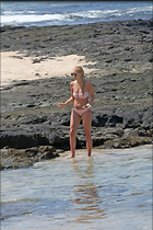 Celebrity Photo: Ava Sambora 1200x1798   315 kb Viewed 127 times @BestEyeCandy.com Added 347 days ago