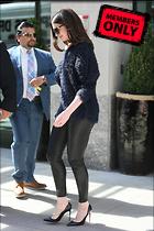 Celebrity Photo: Anne Hathaway 3744x5616   2.4 mb Viewed 2 times @BestEyeCandy.com Added 324 days ago