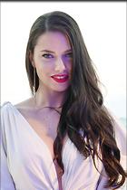 Celebrity Photo: Adriana Lima 1066x1600   163 kb Viewed 39 times @BestEyeCandy.com Added 17 days ago