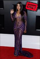 Celebrity Photo: Toni Braxton 2400x3559   1.6 mb Viewed 1 time @BestEyeCandy.com Added 86 days ago