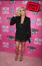 Celebrity Photo: Jane Krakowski 2121x3343   1.3 mb Viewed 4 times @BestEyeCandy.com Added 46 days ago