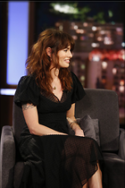 Celebrity Photo: Lena Headey 1200x1800   182 kb Viewed 23 times @BestEyeCandy.com Added 55 days ago