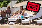 Celebrity Photo: Jessica Alba 3500x2333   2.5 mb Viewed 1 time @BestEyeCandy.com Added 15 days ago