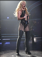 Celebrity Photo: Britney Spears 3672x4896   1.1 mb Viewed 113 times @BestEyeCandy.com Added 130 days ago