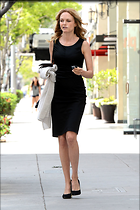 Celebrity Photo: Heather Graham 1200x1800   222 kb Viewed 48 times @BestEyeCandy.com Added 44 days ago