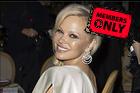 Celebrity Photo: Pamela Anderson 4500x3000   2.2 mb Viewed 1 time @BestEyeCandy.com Added 24 days ago