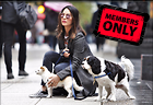 Celebrity Photo: Olivia Munn 3500x2400   1.6 mb Viewed 1 time @BestEyeCandy.com Added 21 days ago