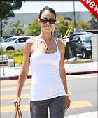 Celebrity Photo: Jordana Brewster 1000x1206   141 kb Viewed 31 times @BestEyeCandy.com Added 11 days ago