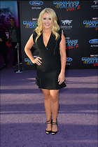 Celebrity Photo: Emily Osment 1200x1803   369 kb Viewed 41 times @BestEyeCandy.com Added 68 days ago