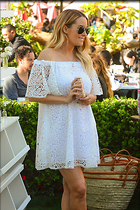 Celebrity Photo: Lauren Conrad 1200x1800   416 kb Viewed 91 times @BestEyeCandy.com Added 670 days ago