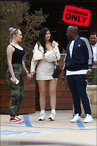 Celebrity Photo: Kylie Jenner 2134x3200   2.0 mb Viewed 0 times @BestEyeCandy.com Added 5 hours ago