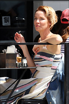 Celebrity Photo: Ashley Scott 1200x1801   219 kb Viewed 57 times @BestEyeCandy.com Added 311 days ago