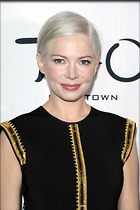 Celebrity Photo: Michelle Williams 2100x3150   690 kb Viewed 20 times @BestEyeCandy.com Added 28 days ago